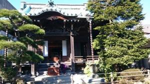 鎌倉補充9